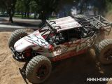 Losi Desert Buggy XL 4WD RTR in scala 1/5