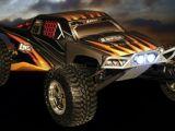 Losi Desert Truck RTR - Automodello scala 1:10
