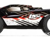 Video Modellismo Losi Micro Truggy 1/24: Horizon Hobby