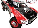 Losi ReadyLift XXX SCT 1/10 Bind n Drive - Horizon Hobby