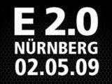 Losi 8ight-E 2.0 - Anticipazioni fiera del modellismo di Norimberga