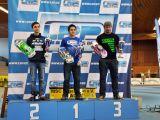 LRP Masters 2012: Competizione Touring e Formula Uno 1:10