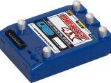 LRP NEXXT 4X - Regolatore sensorless per motori brushless