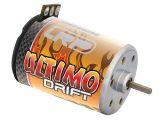 LRP ULTIMO Drift ESC e Motore brushless per drifting modellistico