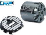 LRP X12 Vector Brushless Motor - Parti opzionali in alluminio alleggerito