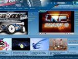 LRP: sito web rinnovato!