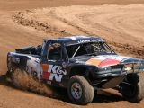 Horizon Hobby alla competizione Lucas Oil Off Road Racing