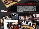 Catalogo di Modellismo HPI Racing da scaricare gratis