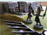 Warhammer 40000: Modellismo statico e giochi da tavolo