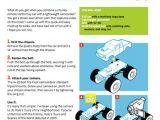 Come montare un videocamera su un automodello radiocomandato - Make Magazine