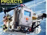 DIY Modellismo spaziale: Space Probes