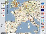 RC PILOT - Google maps per modellisti e campi di volo