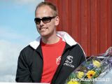 Martin Christensen vince il Campionato Europeo Touring 200mm 2010 EFRA 