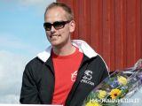 Martin Christensen vince il Campionato Europeo Touring 200mm 2010 EFRA
