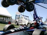 Monster Jam World Champions 2009 - HPI Racing