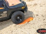 RC4WD MAXTRAX: Recovery Boards per automodelli 1/10