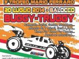 Memorial Race 2014: Terzo Trofeo Mario Ferraro
