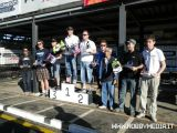 Amsci - Seconda Prova Campionato Italiano automodelli 1/10 Pista a Messina