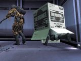 La carrozzeria cardbox di Metal Gear Solid?!
