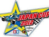 Segui in diretta il campionato Mini 4WD Japan Cup 2012