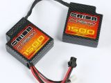 Mini Inferno Tuning - Batterie Team Orion Carbon Molecular 20C 1500 mAh