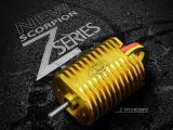 Mini-Z: Motore brushless Z-Series Scorpion 8500KV