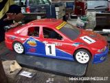 MLC RACE 1/5 - Lamberto Collari Motorsport big scale