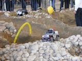 Model Expo Italy Verona - Buggy, Truggy, Rock Crawler, Camion e Movimento Terra