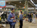 Model Expo Italy 2009 - Fiera del modellismo di Verona