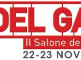 MODEL GAME 2014: La più importante fiera del modellismo!