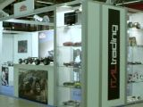 Model Game 2013: il salone del modellismo!