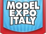 Verona: Fiera del modellismo