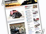 Hobbymedia - Il nostro blog di modellismo festeggia un anno di vita e si rinnova - Google Page Rank, Alexa e Webalizer...