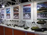 Modellismo statico alla Toy Fair 2009 di Norimberga
