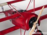 Modulo sonoro per simulare rombo di un motore - Robbe