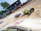IFMAR 1:8 Off-Road WORLDS 2012: Adam Drake