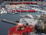 """Monte-Carlo Cup 2008 - L' automodellismo """"principesco""""..."""