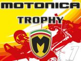 Trofeo Motonica 2012 1/8 e 1/10: Mini Racing Ayrton Senna
