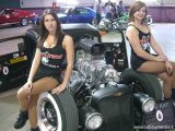 2010 Motorama RC Racing Motorsports - Video Modellismo