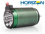 Horizon Hobby: Motori Brushless Neu Castle per buggy, truggy e monster truck