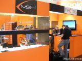 MSHELI PROTOS - Elicotteri RC Made in Italy - Elimodellismo Radiocomandato