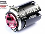 Motori brushless Muchmore FLETA ZX STING