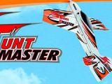 Multiplex StuntMaster: aeromodello per volo 3D - SAFALERO