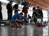 RC DRIFT BATTLE - Modellismo al My Special Car 2009