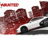 Need for Speed Most Wanted: Modellismo e videogiochi!
