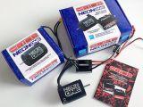 Team Orion: Motore brushless Neon One e ESC R10 One