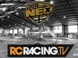 Segui in diretta la competizione offroad NEO X
