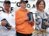 Risultati finali 3D Masters 2010 - Campionati mondiali di elicotteri RC
