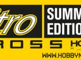 Partecipa all'Horizon Hobby Nitro Cross Summer Edition!