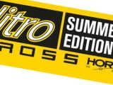 Horizon: Nitro Summer Edition Italia per Buggy e Truggy 1/8